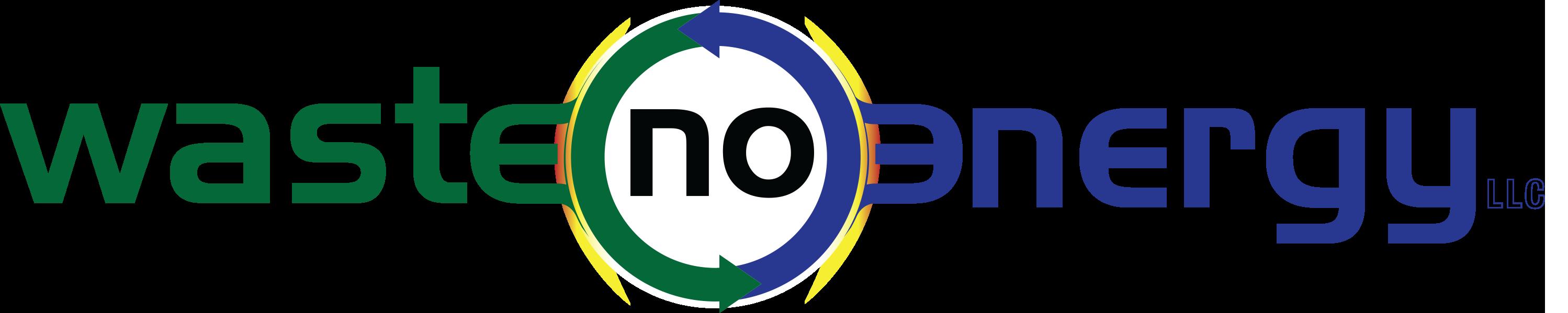 Waste No Energy, LLC